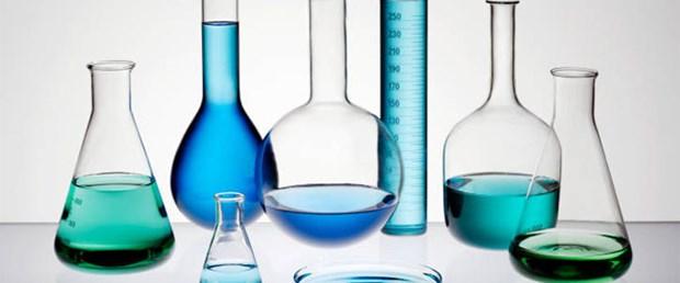 2011 Kimya Yılı'nın ilk toplantısı