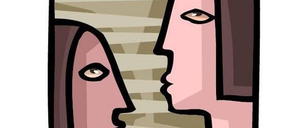 2011'de İkizler için daha fazla PARA kazanma yolları