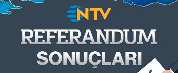 NTV-Referandum2017-Jenerik-Haber-GorselleriJenerik-2.jpg