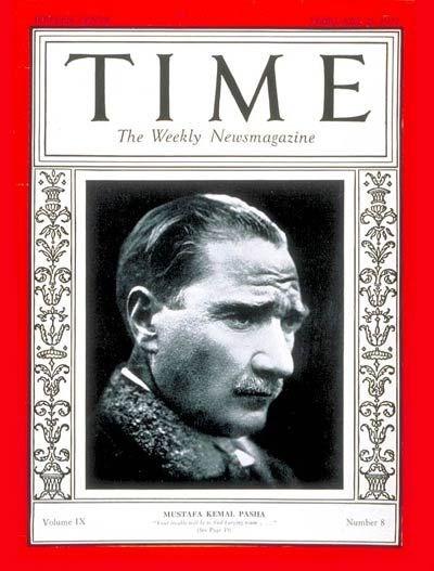 21 Şubat 1927
