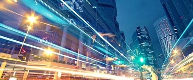 21'inci yüzyıl teknolojisi: Akıllı Şebekeler