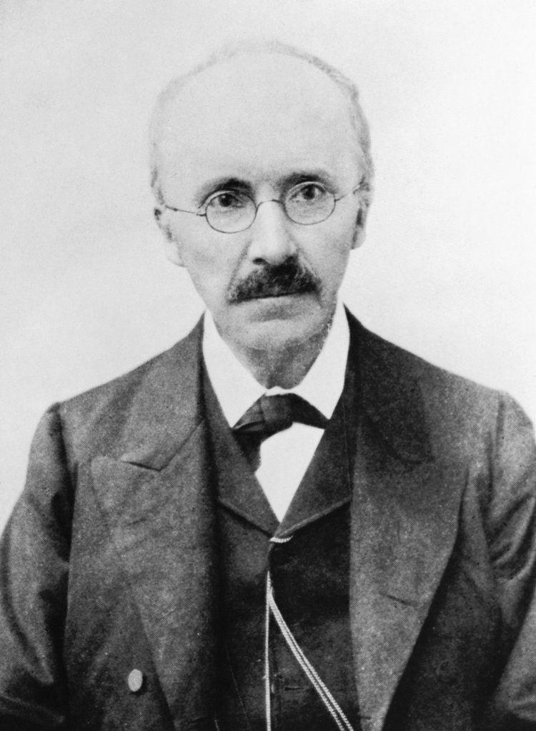 26 ARALIK 1890