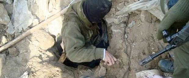 27 askeri ölüme götüren şifreciler yakalandı