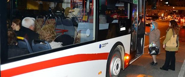 izmir otobüs.jpg