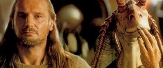 3 boyutlu 'Star Wars' filmi geliyor
