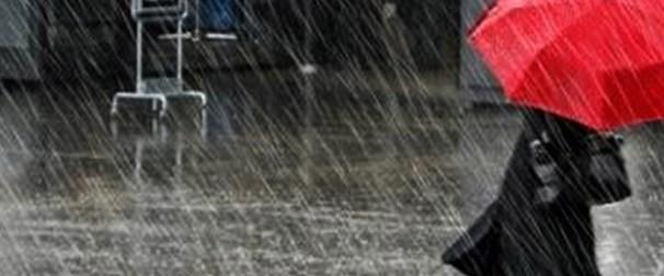 yağmur-doğu-karadeniz-meteoroloji241015.Jpeg