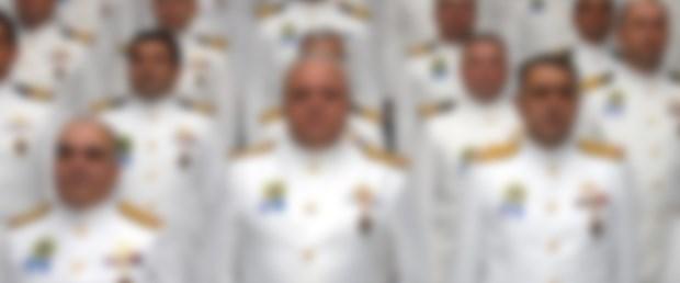 3 teğmen subaylara suikastten tutuklandı