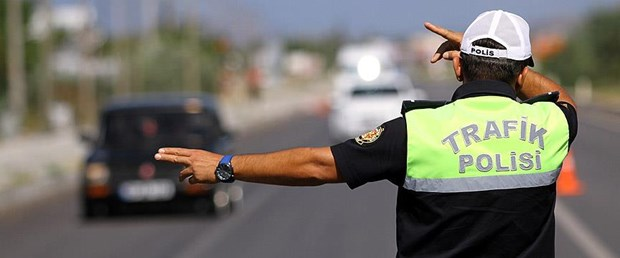 trafik polisi.jpg