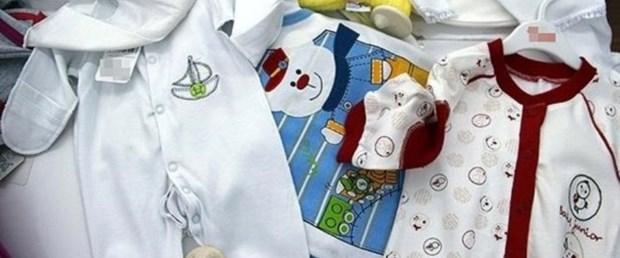4 marka bebek denetiminden kaldı
