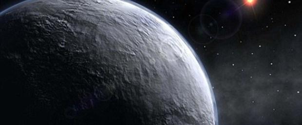 40 bin gezegende akıllı yaşam gelişebilir