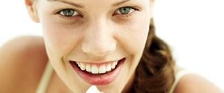 Диета при угревой сыпи у подростков: пример меню, список