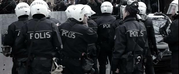 istanbul-polis-beyoğlu150315
