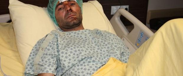 5 işçinin öldüğü kaza için ihmal iddiası