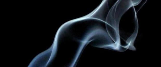 Amfizem, sigara içenlerde daha sık görülüyor.jpg