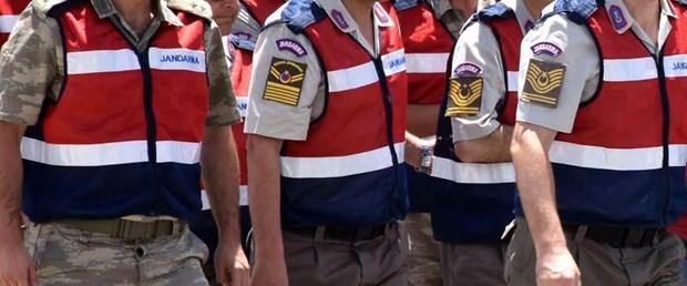 jandarma dış temsilcilik koruma görev091217.jpg