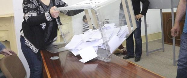seçim-oy-sandık-19-04-15.jpg