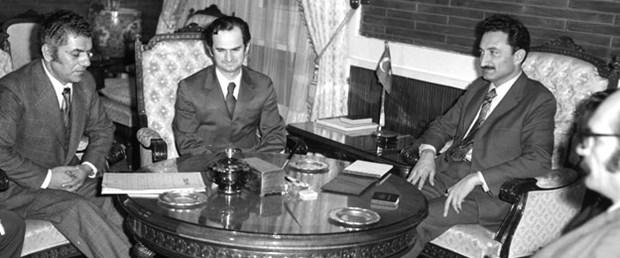 53 yıldır neden genel başkan adayı olmadı?