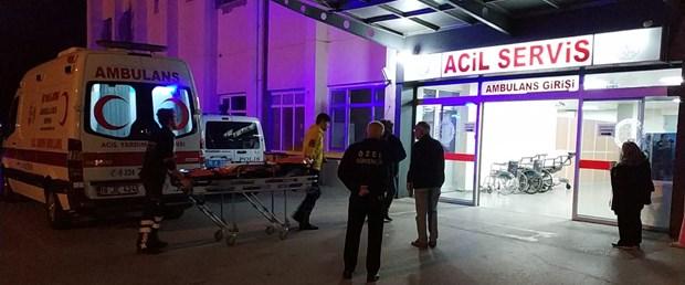 kyk-yurdunda-yemekten-rahatsizlanan-10-ogrenci-hastaneye-kaldirildi_6917_dhaphoto3.jpg