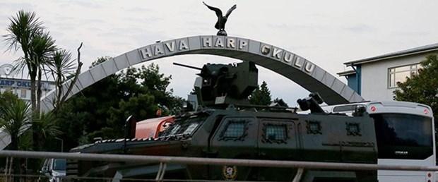 hava-harp-okulu.jpg