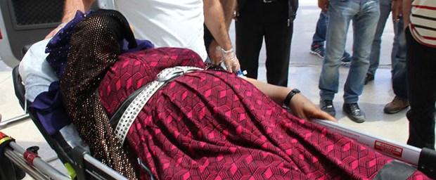 hamile-kadın-08-05-15.jpg