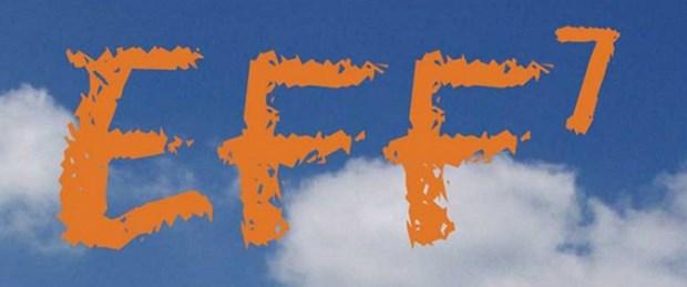 7. Erciyes Film Festivali