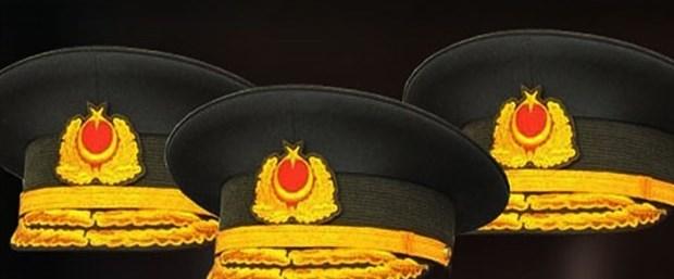 tsk-deki-general-ve-amirallerin-3-te-biri-tutuklandi-162560-5.jpg