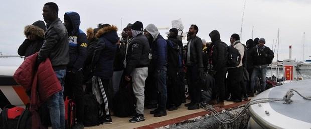 kaçak göçmen.jpg