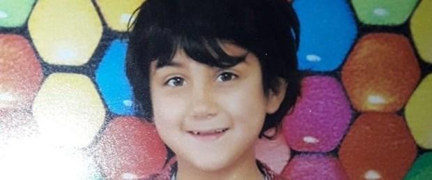 7 gündür aranan 9 yaşındaki Sedanur Güzel'in cenazesi bugün defnedilecek