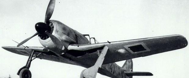 Focke-Wulf FW-190.jpg