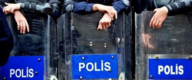 700 polise KCK tayini iddiası