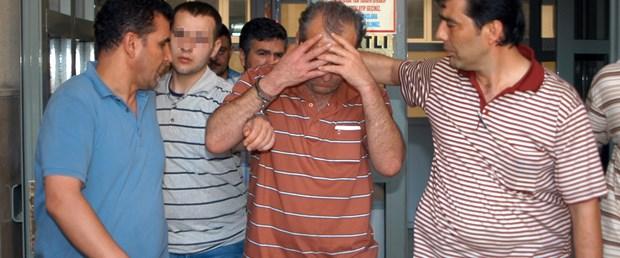 8 kişiyi öldüren saldırgan: İntihar edeceğim