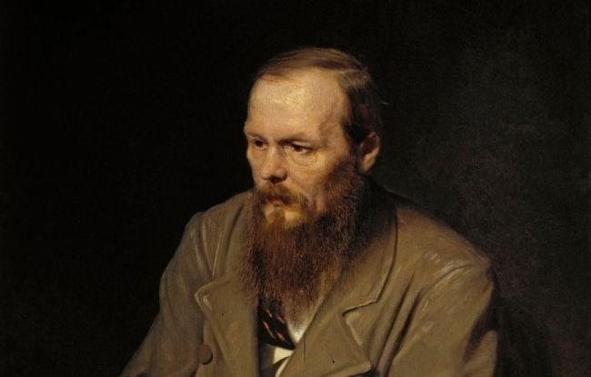 9 Şubat 1881