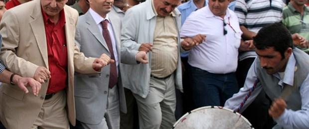 98 belediye başkanına beraat