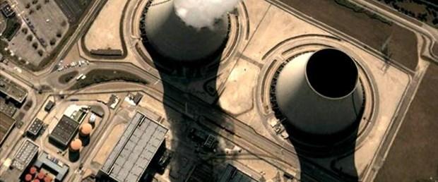 AB, nükleeri sorguluyor