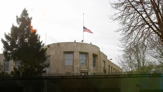 ABD ankara büyükelçilik kayyum110916.jpg