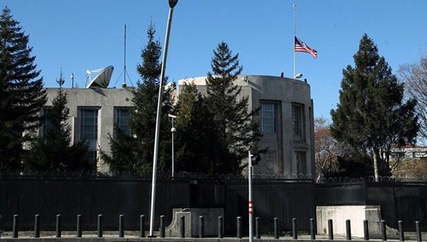 abd büyükelçilik açıklama070818.jpg