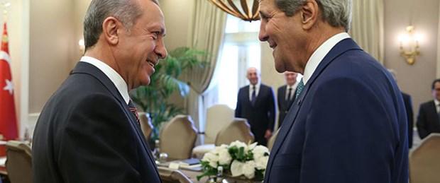 'ABD ile istihbarat paylaşımı devam edecek'