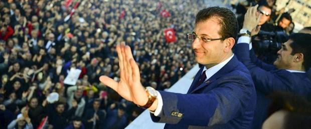 imamoğlu2.jpg