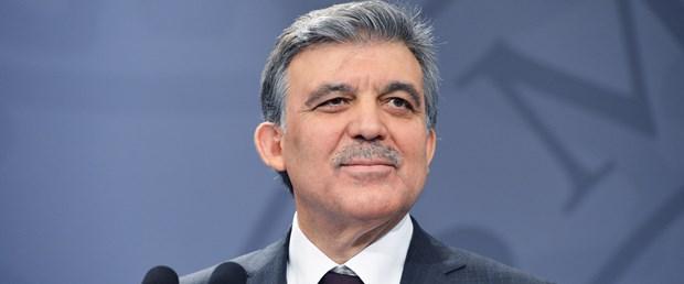 abdullah-gul-aday200215