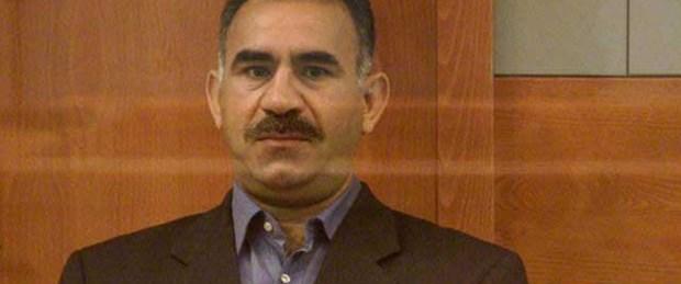 'Abdullah Öcalan süreç için 3 şart sundu'