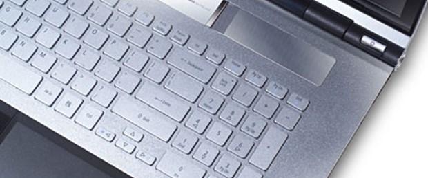 Acer'dan tasarruflu multimedya canavarı
