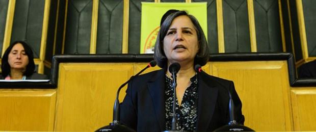 'Açlık grevi'nden mektup BDP'lileri ağlattı