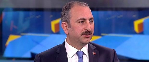 Adalet Bakanı Abdulhamit Gül.jpg