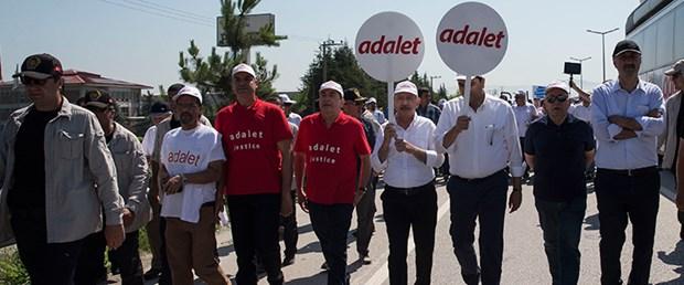 kılıçdaroğlu-yürüyüş1.jpg