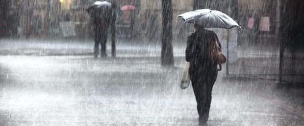 170203-kuvvetli-yağış.jpg