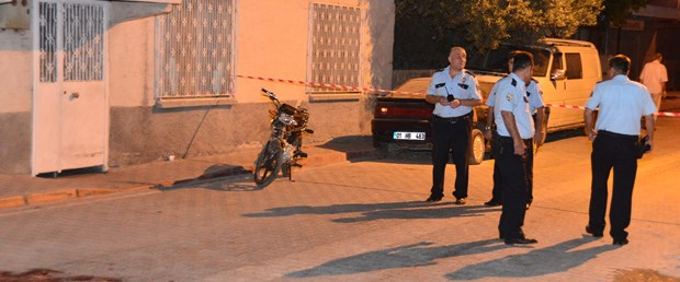motosiklet cinayet.jpg
