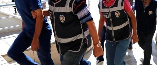 fetö polis istanbul231016.jpg