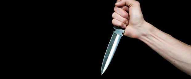 bıçak.jpg