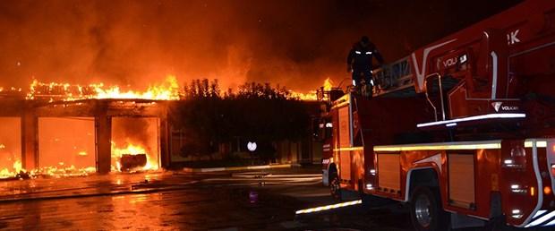 171208-adana-yangın.jpg