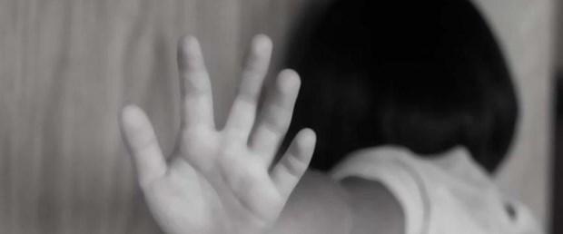 190703-çocuk-taciz.jpg